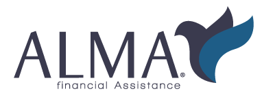 Alma Financial